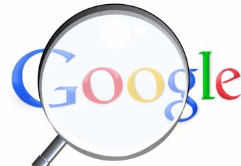 Google Search Console - jak dodać stronę, mapę xml?