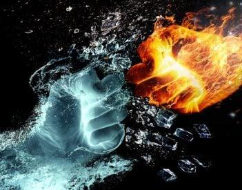 Jak walczyć z zazdrością? 5 sprawdzonych pomysłów