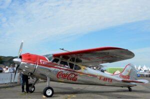 strategia marketingowa coca cola i pepsi