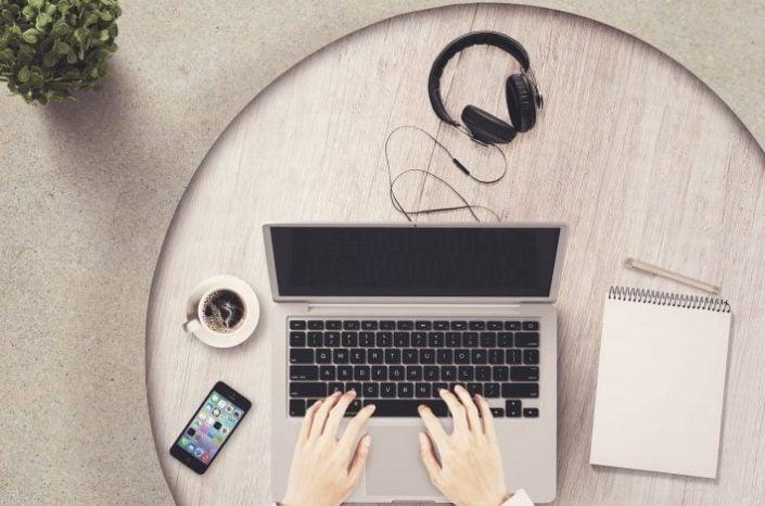 Blog ekspercki - dla kogo i czego unikać?