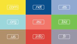 gdzie znaleźć wygasłe domeny z historią