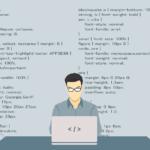 Programowanie aplikacji internetowych przez język C#
