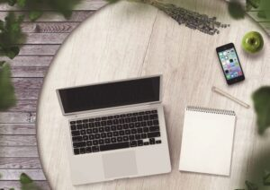Zostań Freelancerem Copywriterem Blogerem i pracuj zdalnie
