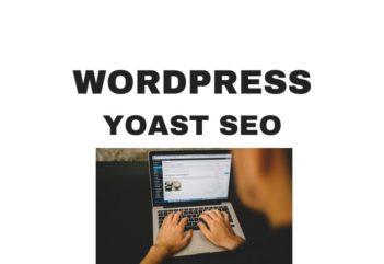 Yoast SEO - Poradnik, Konfiguracja i Sitemap