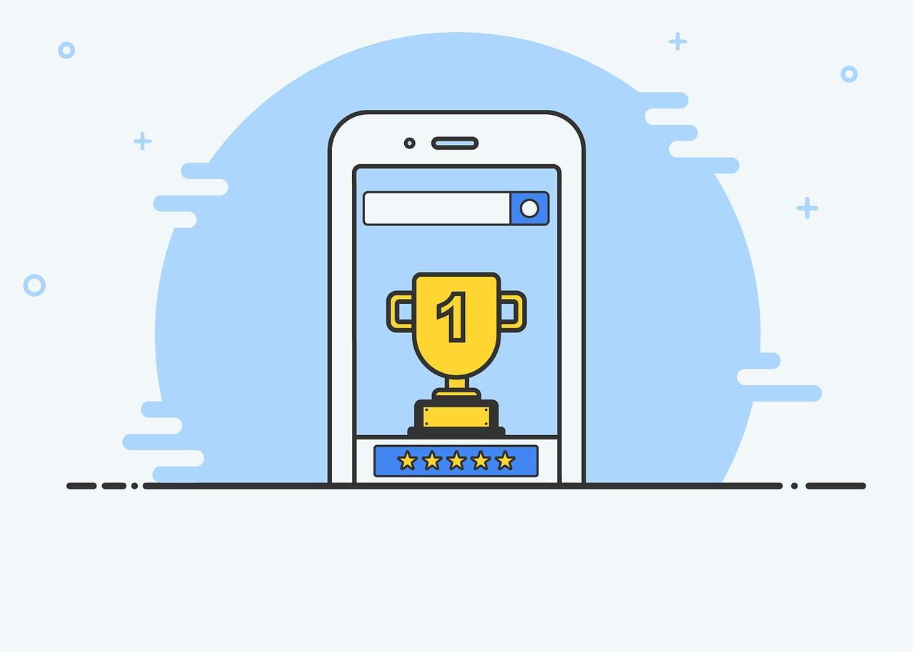 Kurs SEO online Ogarnij i Pozycjonowanie stron w Google i Social Media