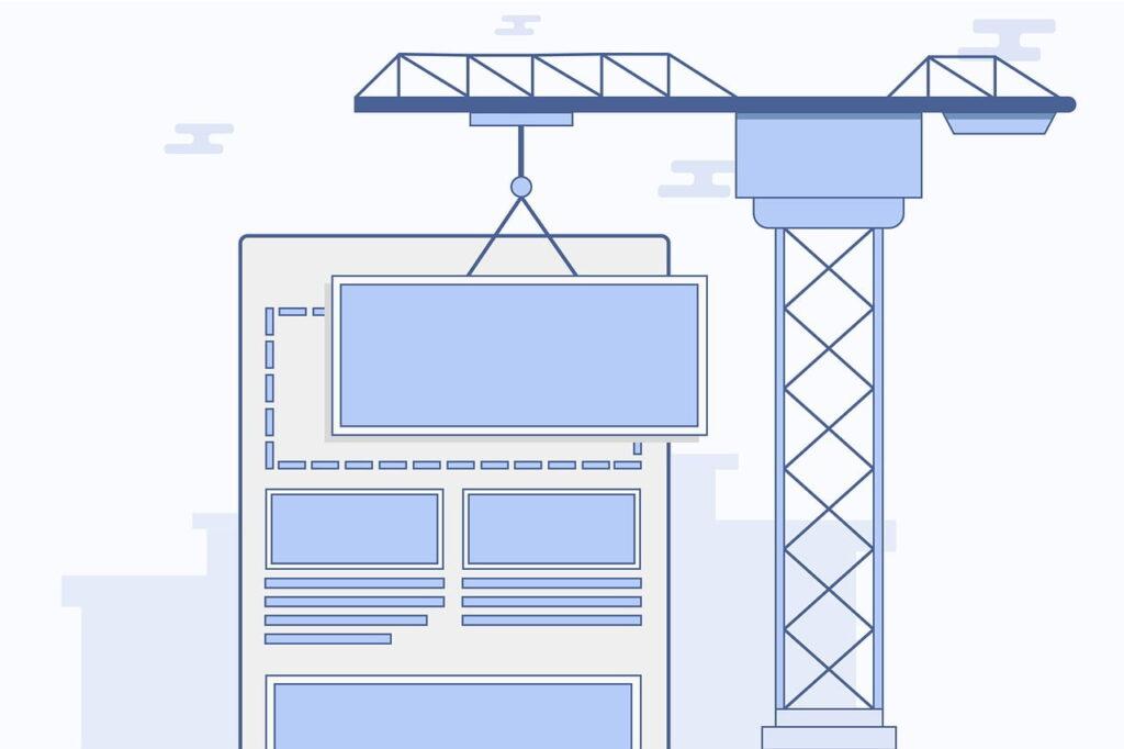 optymalizacja seo strony www w kursie Ogarnij SEO i Pozycjonowanie stron www