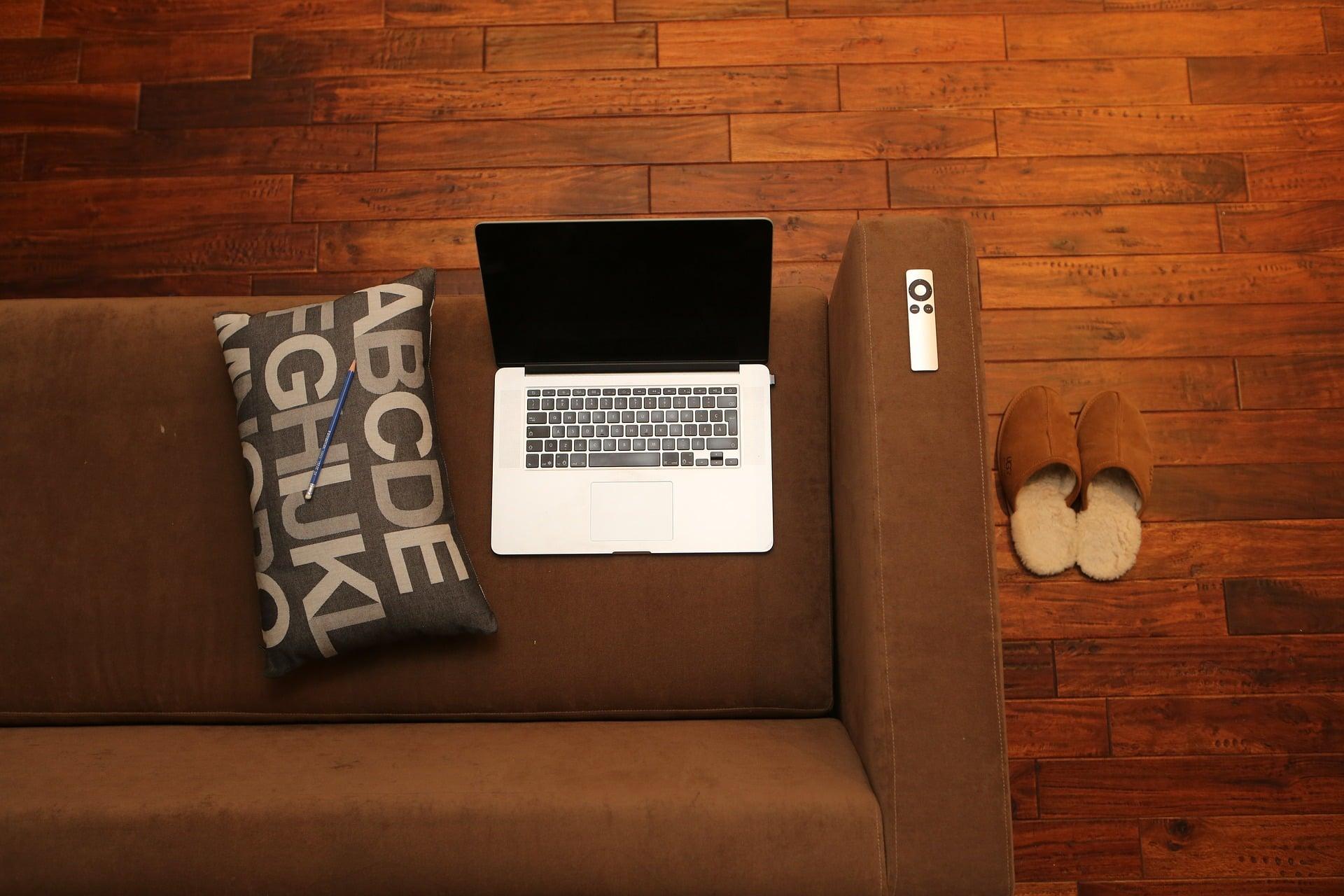 Kurs online Jak zostać Freelancerem i pracować zdalnie