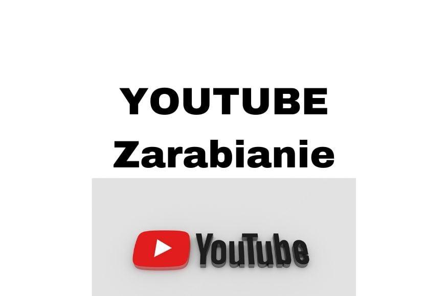 YouTube zarabianie na reklamach - jak ustawić w dłuższych filmach