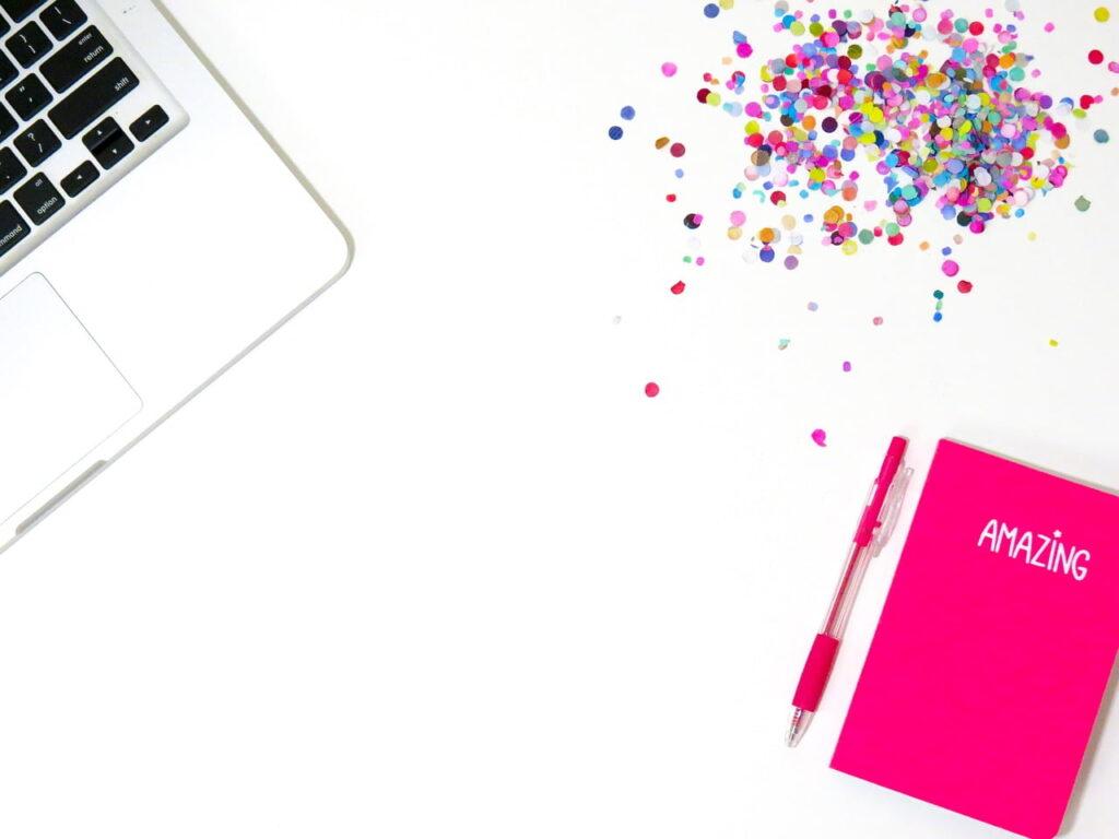 jak zarabiać na pisaniu krok po kroku jako copywriter