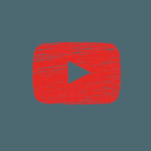 nauka prowadzenia kanału YouTube i zarabiania na nim krok po kroku