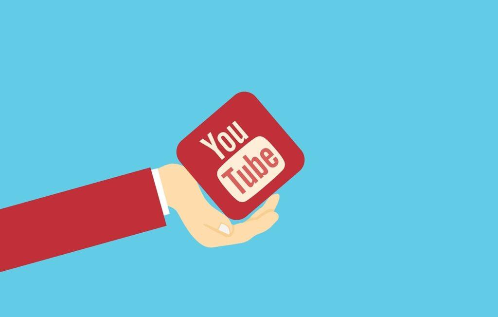 skuteczna promocja kanału YouTube i zarabianie na nim