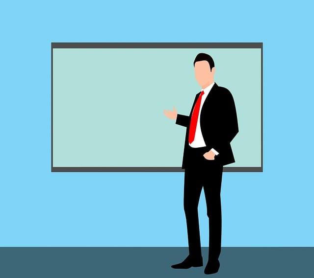 wieczny dostęp do materiałów z kursu o copywritingu i zarabianiu na pisaniu tekstów