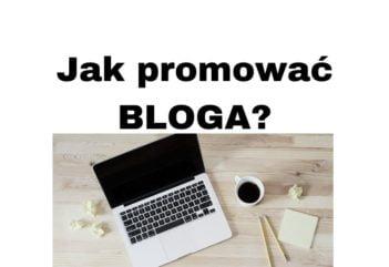 Jak pozycjonować i promować bloga WordPress w 2020 roku?