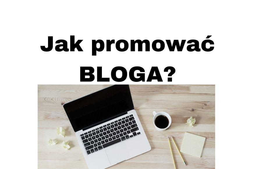 Jak pozycjonować i promować bloga WordPress w 2020 roku