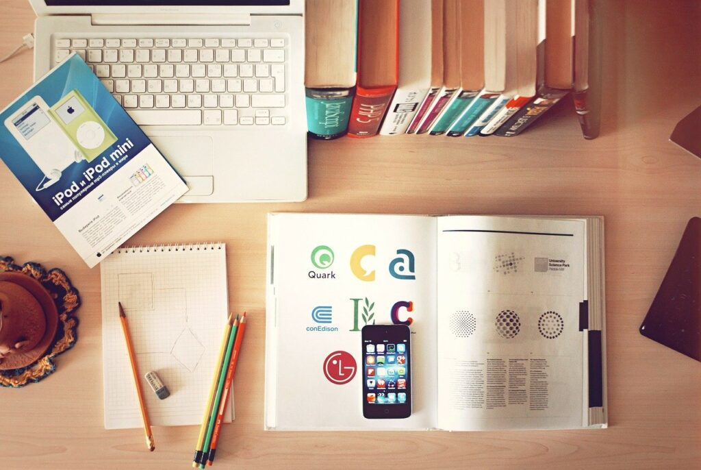 promocja i sprzedaż swoich kursów online