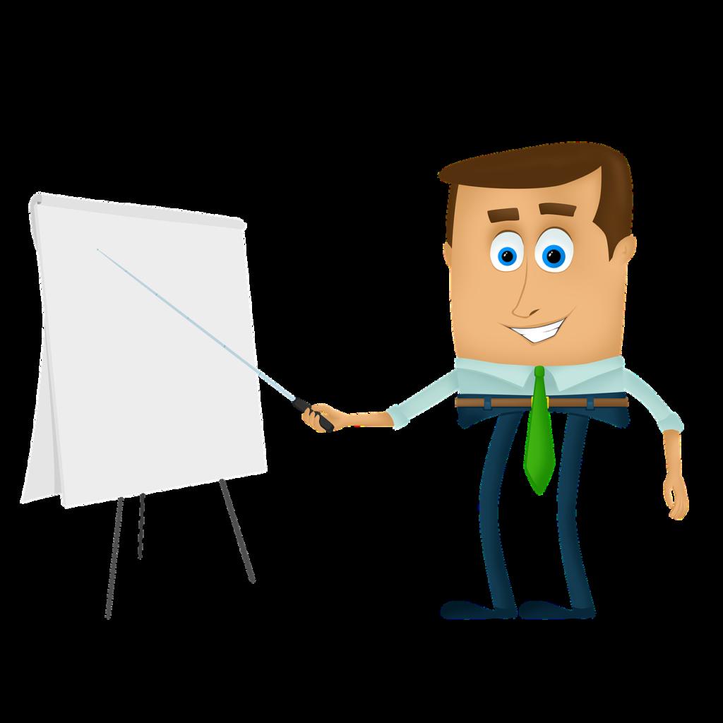 tworzenie i sprzedaż własnych kursów online na udemy i poza nim