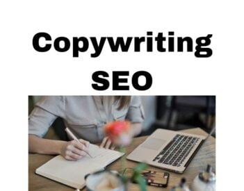 Copywriting SEO - co to jest, rodzaje tekstów i jak zacząć? Poradnik