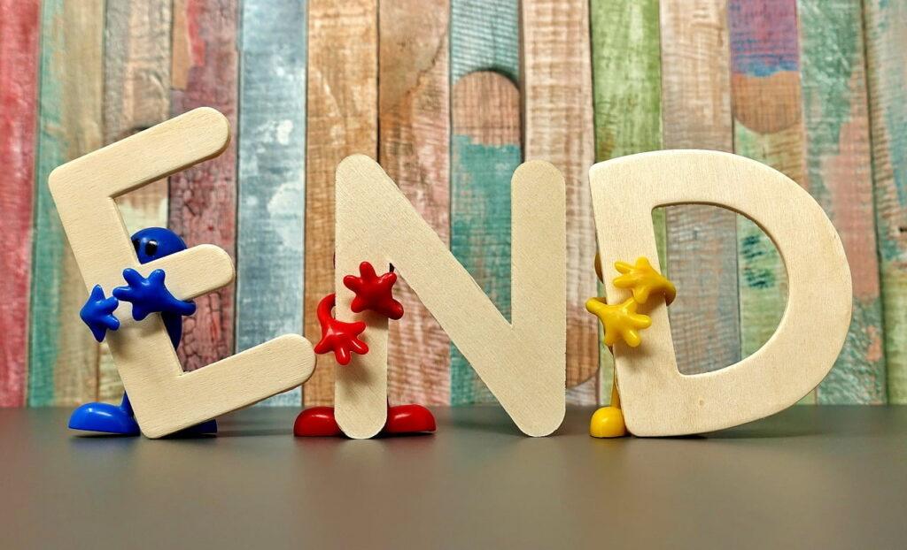 Emotikony - podsumowanie ich znaczenia, listy i zastosowania w biznesie online