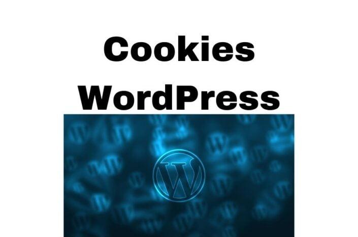 Cookies WordPress - jak ustawić komunikat o ciasteczkach?