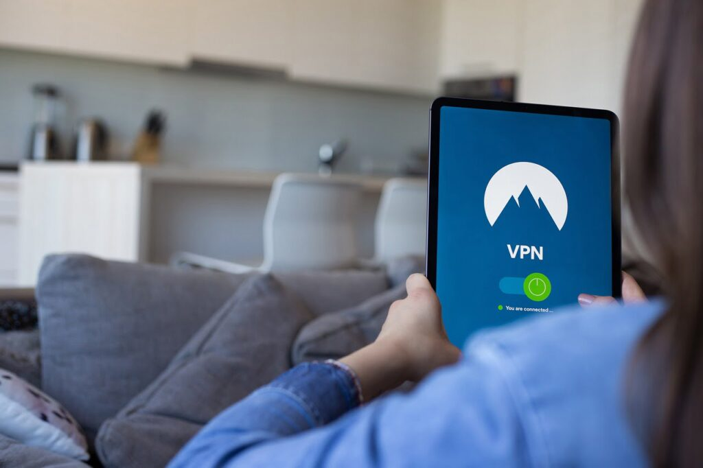 Czy VPN wystarczy, by ochronić swoją prywatność