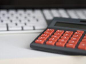 Finanse osobiste - zamknijmy zbędne zobowiązania