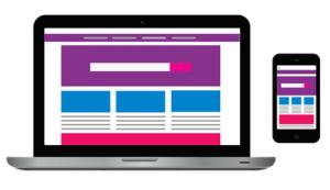 Kurs online Tworzeniu stron WWW - stwórz stronę, bloga i sklep online WIX w 1H