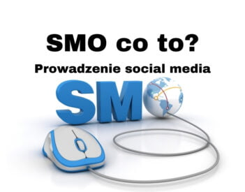 Social Media Optimization co to? Prowadzenie social media od A do Z!