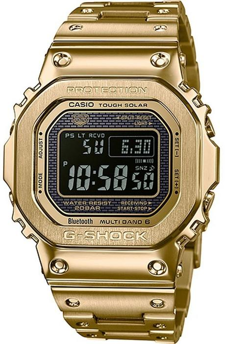 casio-g-shock-gmw-b5000gd-9er