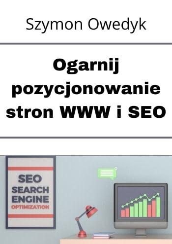 ksiazka-Ogarnij-pozycjonowanie-stron-WWW-i-SEO