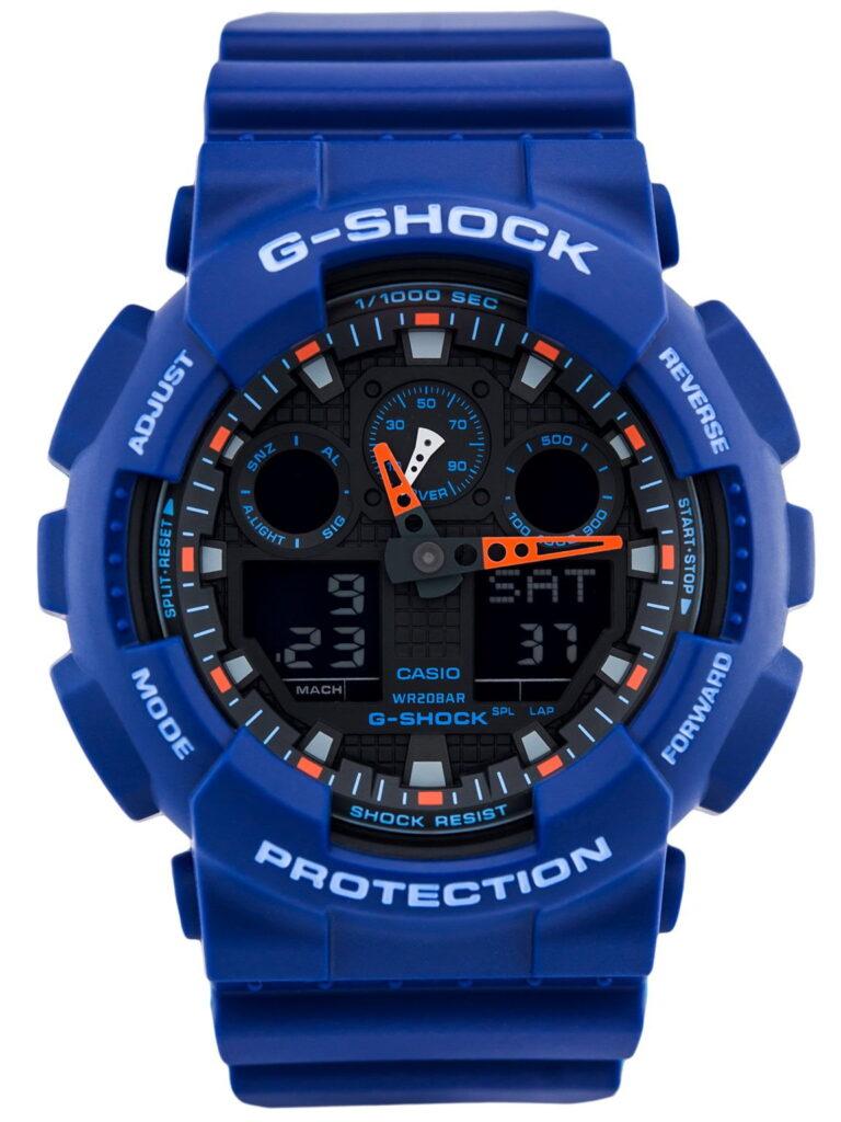 pol_pl_zegarek-meski-casio-g-shock-ga-100l-2a-3653_3
