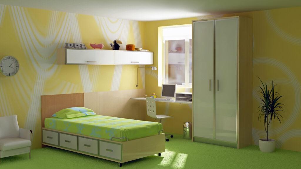 pokoj-dziecka-do-nauki-zdalnej-w-domu-nr-2