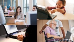 kurs-podstawy-obslugi-komputera-nie-tylko-dla-seniorow
