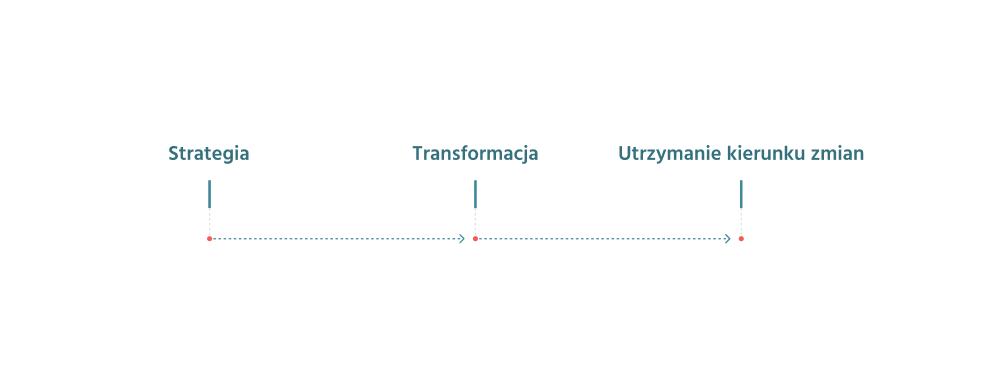 wdrożenie Asany - strategia, transformacja i utrzymanie kierunku