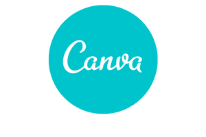 CANVA (1024 x 1024 px) (300 x 200 px) (1)