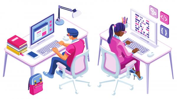 kurs online jak zostać copywriterem i zarabiać na pisaniu tekstów, o copywritingu