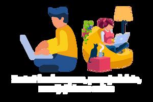 Kopia Kurs online zostać freelancerem, pracuj zdalnie i rozwijaj biznes online