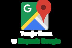 Promuj biznes w Mapach Google skutecznie!
