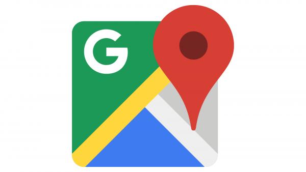 Okładka kursu Promuj biznes w Mapach Google skutecznie!