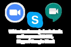 Kopia Wideokonferencje i szkolenia online przez ZOOM, Skype i Google Meet (300 x 200 px) (1)