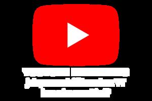Kopia kurs youtube marketing jak prowadzić kanał youtube i na nim zarabiać