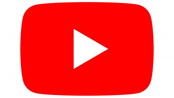 Kurs o YouTube